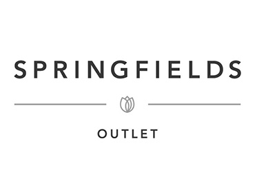 Springfields Outlet logo